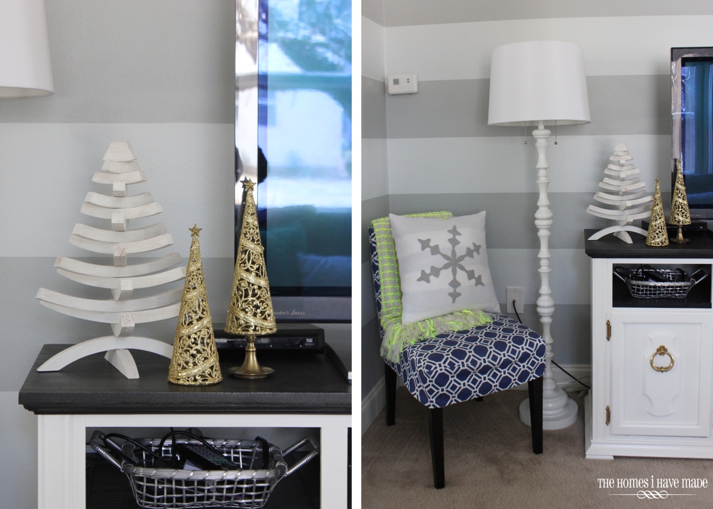 Holiday Home Tour 2014-015