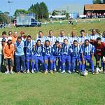 3ª Copa de Futebol de Campo dos Metalúrgicos (62)