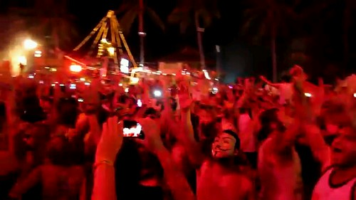Koh Phangan New Year Countdown 2014-Haad Rin Countdown party(HD)_pict.jpg