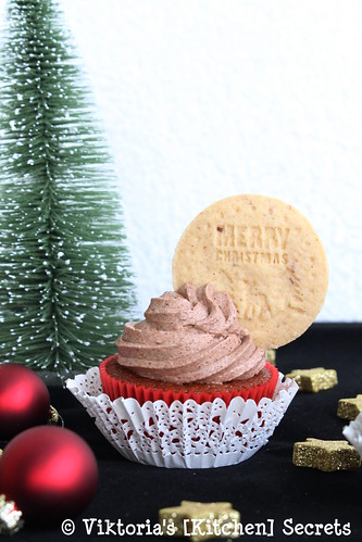 Mandel_Powidl_Cupcakes (9)