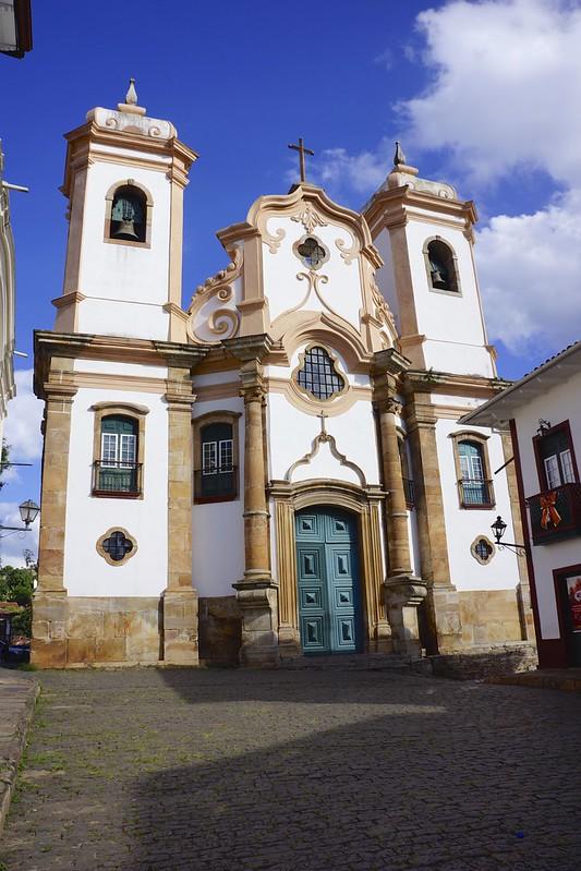 Ouro Preto 27