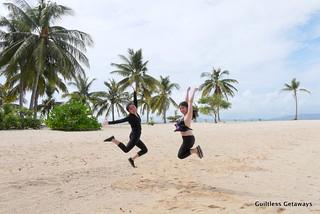 apulit-island-hopping.jpg