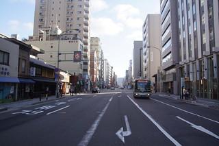 004 Strat hotel Kyoto