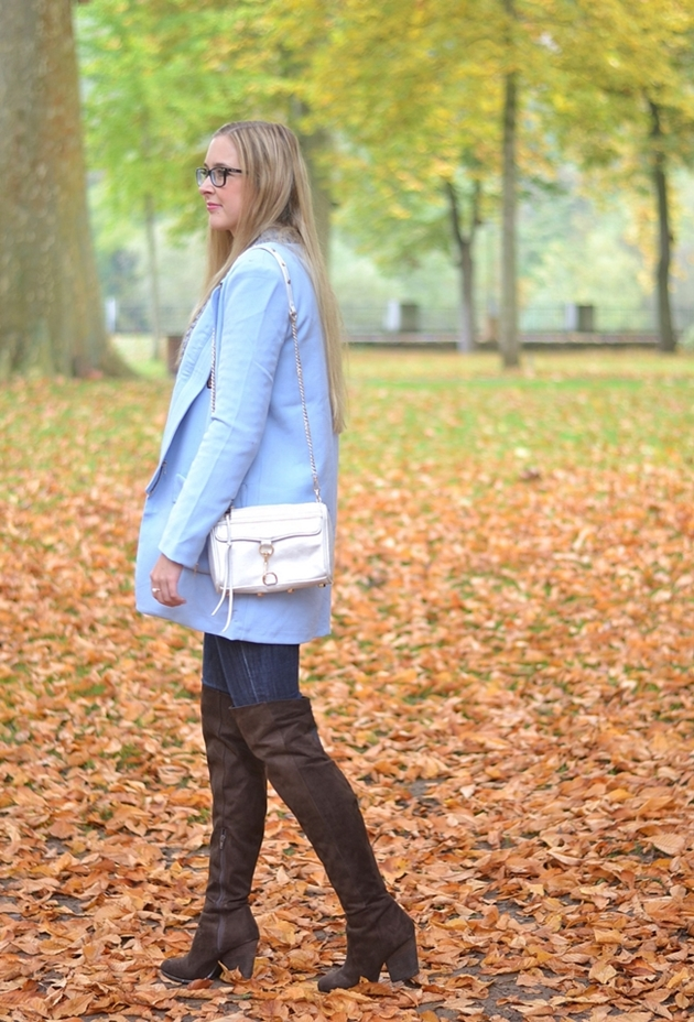 Outfitreview November Eugli 1