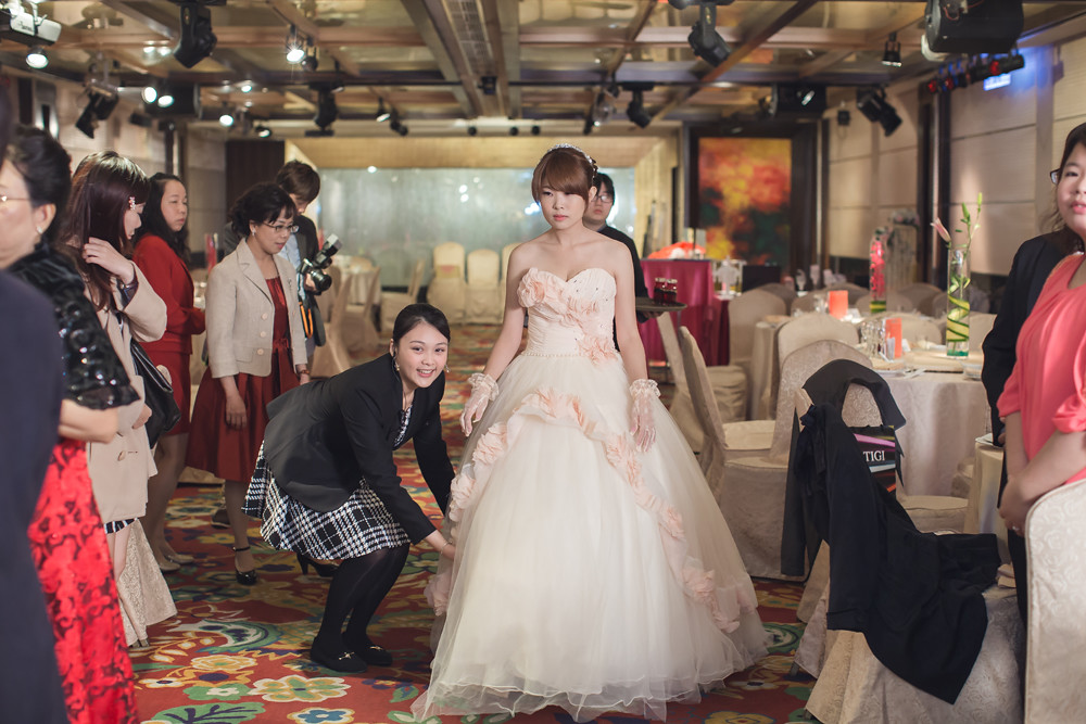 20141115 (413)台北婚攝推薦-婚攝罐頭