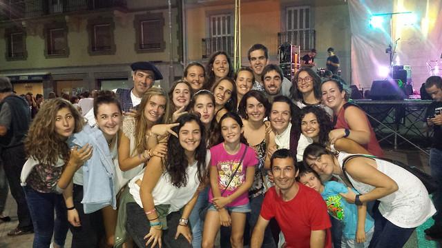 2014-09-27_euskal-jaia_Deba_OA 20.39.20