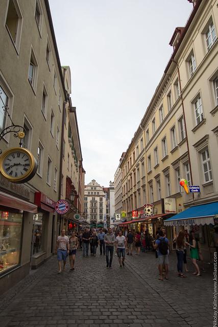 Munich1-80