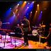 Matt Simons - Doornroosje (Nijmegen) 05/12/2014
