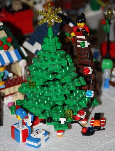 60063_LEGO_Calendrier_Avent_City_J12_03