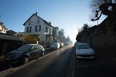 G49018_Avenue-Nott_Montmorency