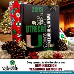 UYB_121014