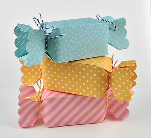 candybox_kellyalvarez1