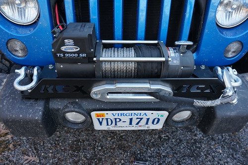 Image result for https://garatools.com/best-winch-for-jeep/