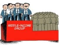 middle_income_group