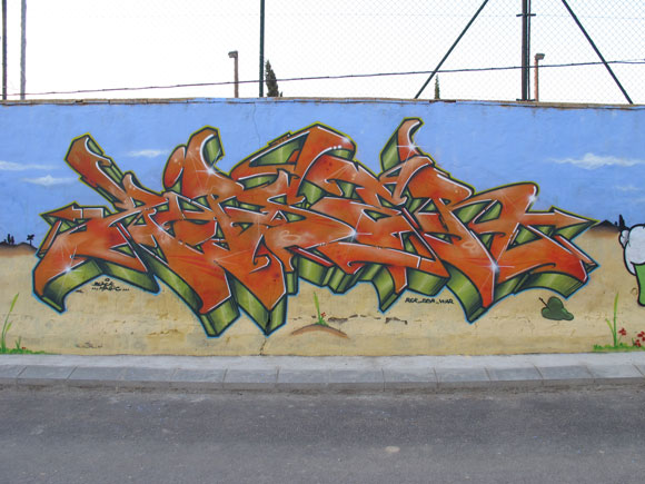 zipser__graffiti_zaragoza_montana_colors_1