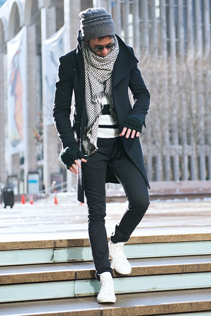 scarf-street-style-17