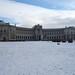 043 - Hofburg