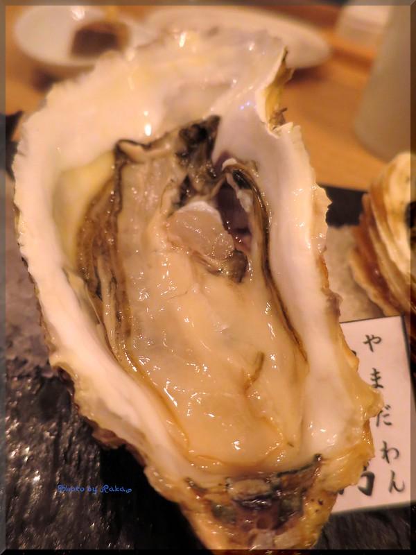 Photo:2015-01-06_T@ka.の食べ飲み歩きメモ(ブログ版)_【五反田】クラフトマン(ビアバー)タップは抜くか抜かれるか! _04 By:logtaka