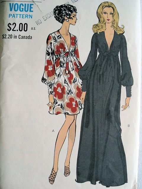 70s-empire-maxi-dress