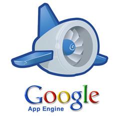 จะสร้างเว็บบน Google App Engine ได้อย่างไร