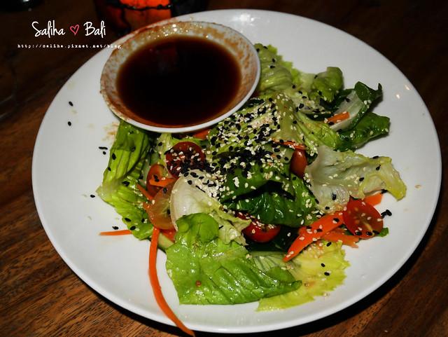 segara庫塔kuta美食海景餐廳 (12)