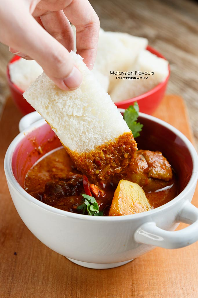 pokc-damansara-uptown-petaling-jaya