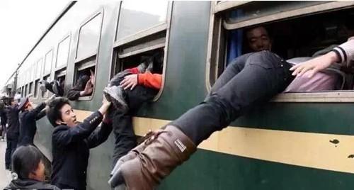 中国人是如何一步步失去迁徙自由的