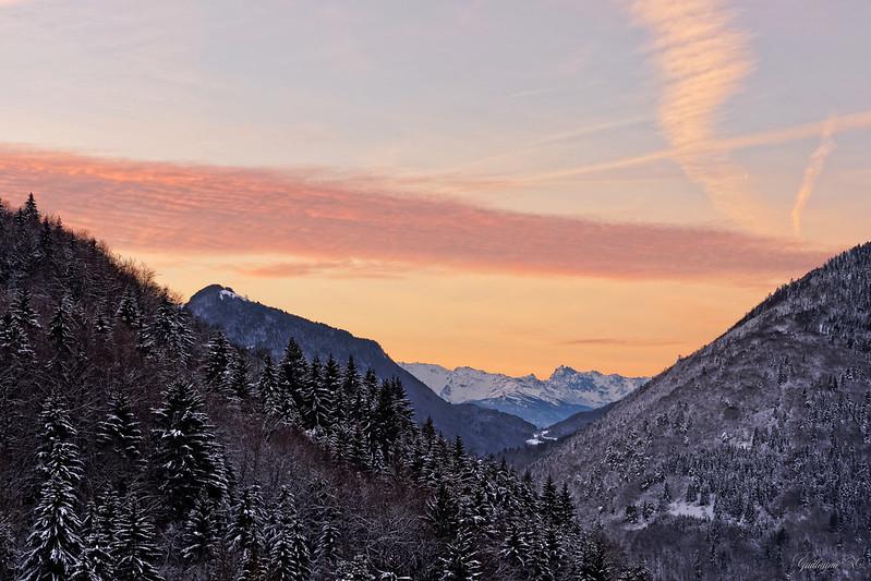 Le massif des Bauges !!  16150556567_444148f520_c