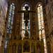 Santa Croce 12