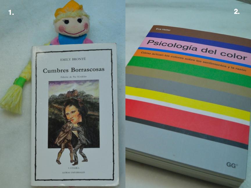 books1+2DSC_0008_Fotor_Collage_Fotor