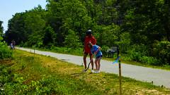 2014-06-29-Indian-Head-Trail-Bike-Ride-P1-2014-06-29-Indian-Head-Trail-Bike-Ride--0085.jpg
