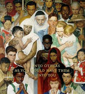 Giáo Huấn Xã Hội Của Giáo ...