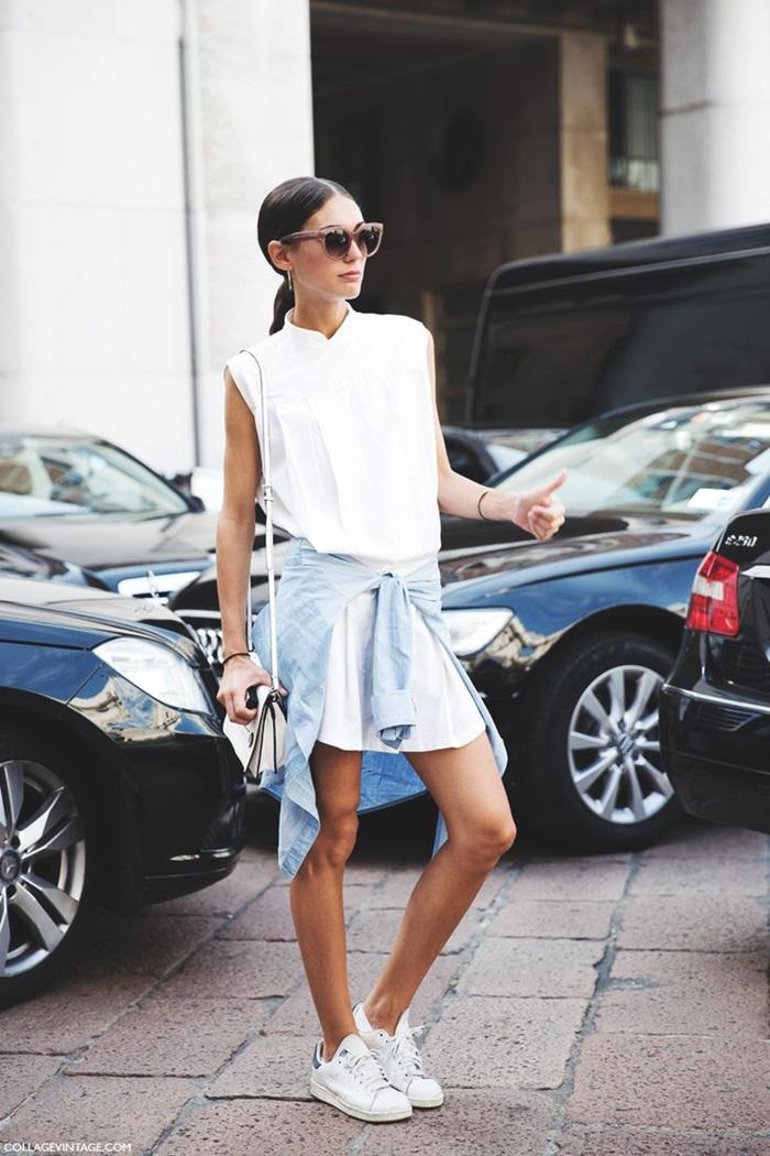 white-shirt-16