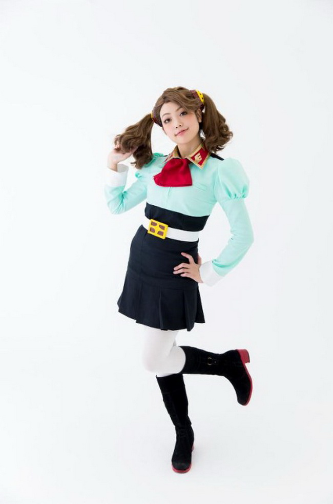 Cosplay-Kaoruko-Sazaki_12