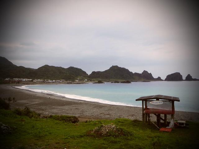17度C-還島-蘭嶼秘境 (4)