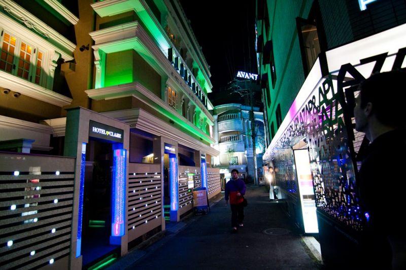 006 (ja.japantravel.com)