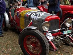Z2 BZV 6 1929