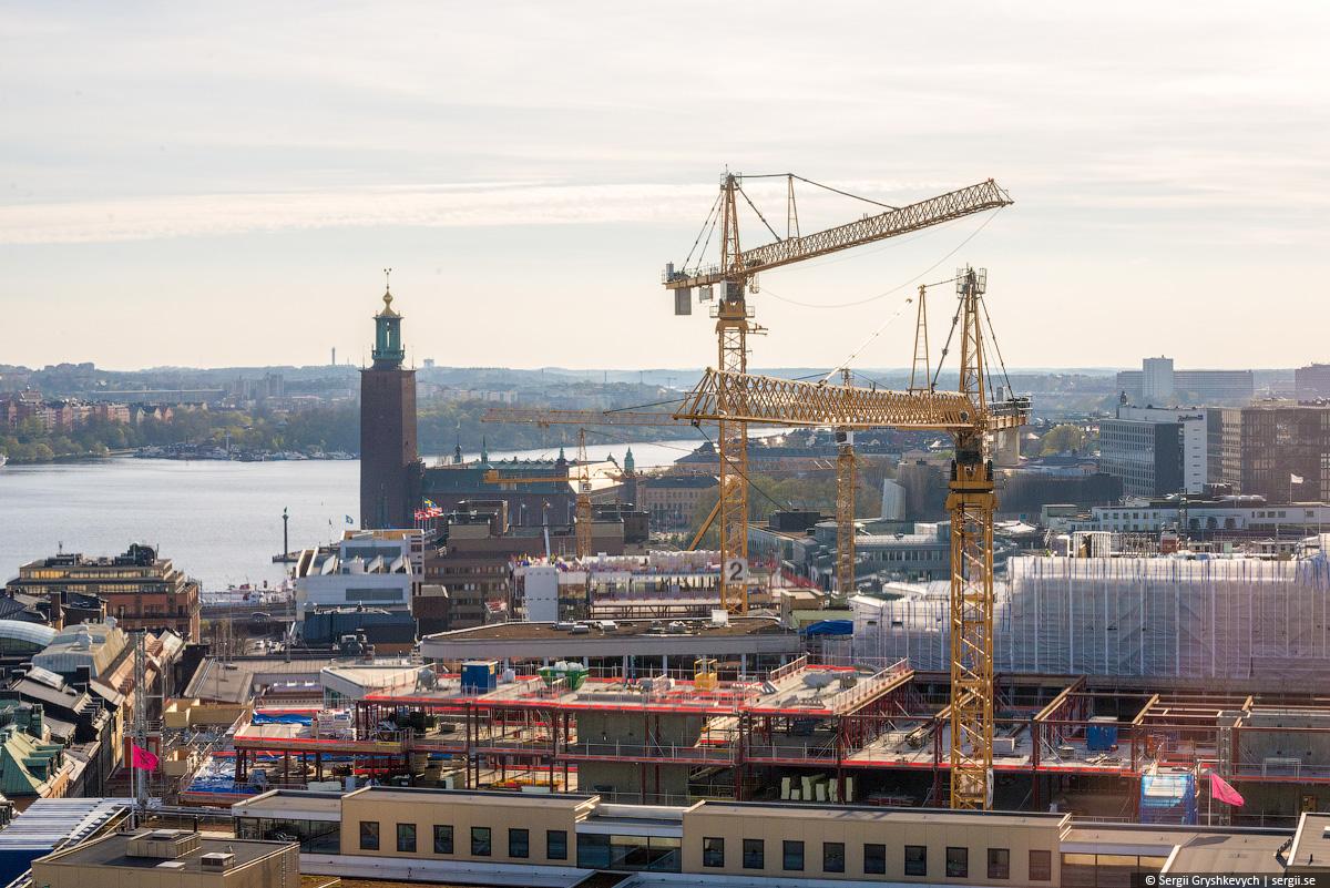 kungsträdgården_stockholm_sweden_aerial-10