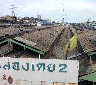 Picture 22_Khlong Toei Market