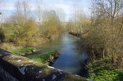 Rahay (Sarthe)