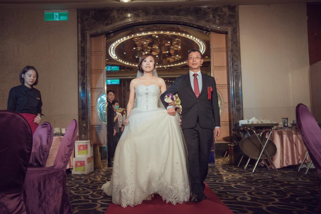 20160528華漾中崙婚禮記錄 (423)