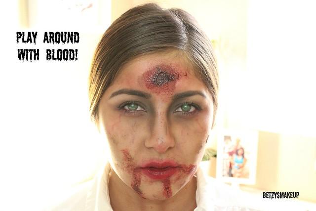 IMG_0136mrs-mia-wallace-zombie-edition-tutorial