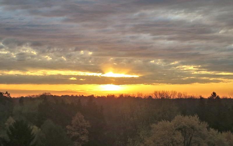 11-03-14 sunrise 5