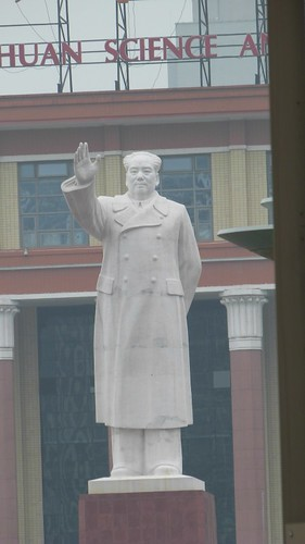 Chengdu-Teil-3-032