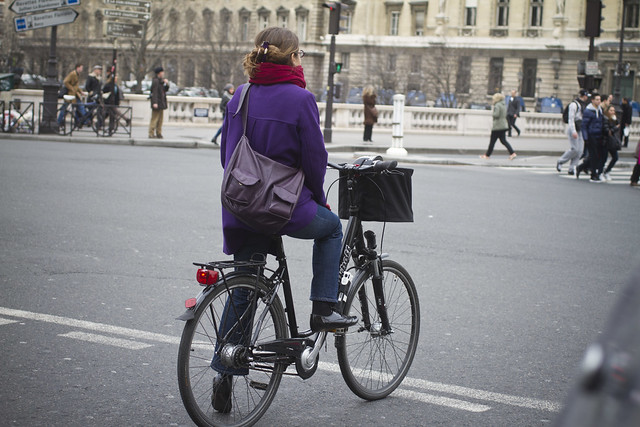 Paris Cycle Chic_2