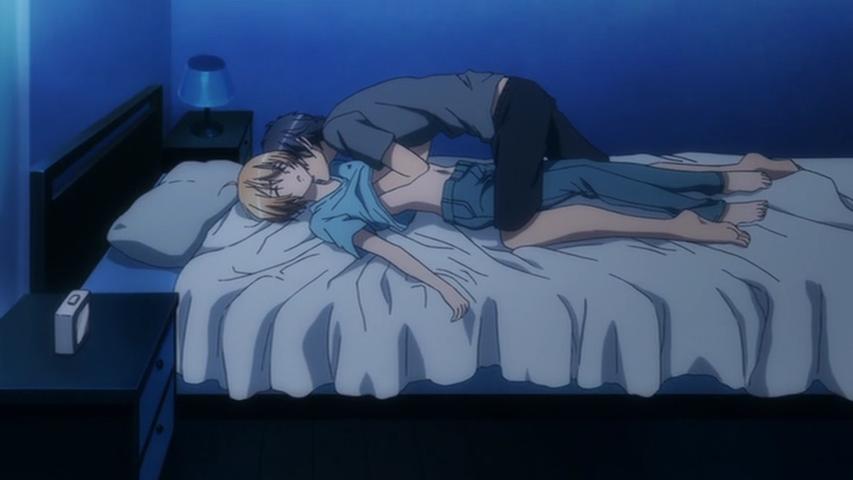 Love Stage!! OVA (68)