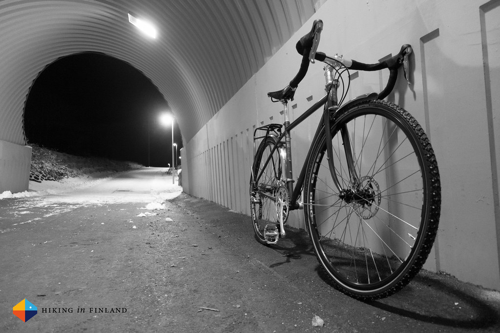 Pelago Bicycles Stavanger