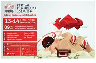 program ffpj 2014