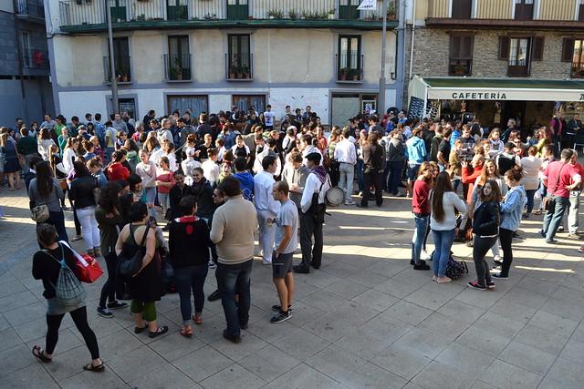 2014-09-27_Deba-Euskal-Jaia_Ander-Fernandez-0008