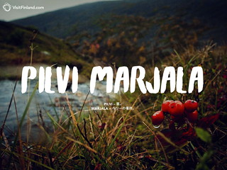 pilvi-marjala-2ja
